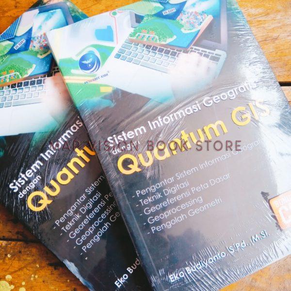 jual buku pemetaan, jual buku arcgis, beli buku pemetaan, beli buku arcgis, jual buku mapinfo, beli buku mapinfo, jual buku er mapper, jual buku erdas, jual buku envi, jual buku sig, jual buku sig, jual buku penginderaan jauh, jual buku remote sensing, jual buku rs & gis, jual buku pci geomatica, jual buku geomatica, jual buku tutorial arcgis, jual buku tutorial mapinfo, jual buku tutorial er mapper, jual buku tutorial pci geomatica, jual buku tutorial quantum gis, jual buku global mapper, jual buku tutorial global mapper, jual buku tutorial envi, jual buku tutorial erdas, jual buku saga gis, jual buku tutorial saga gis, jual buku tutorial pemetaan, jual buku geodesi, jual buku geomatika, beli buku pci geomatica, beli buku tutorial pci geomatica, jual buku pemetaan dari penerbit andi, jual buku pemetaan dari penerbit informatika, eddy prahasta, wahana komputer, wahyu falah, eko budiyanto, penulis buku pemetaan