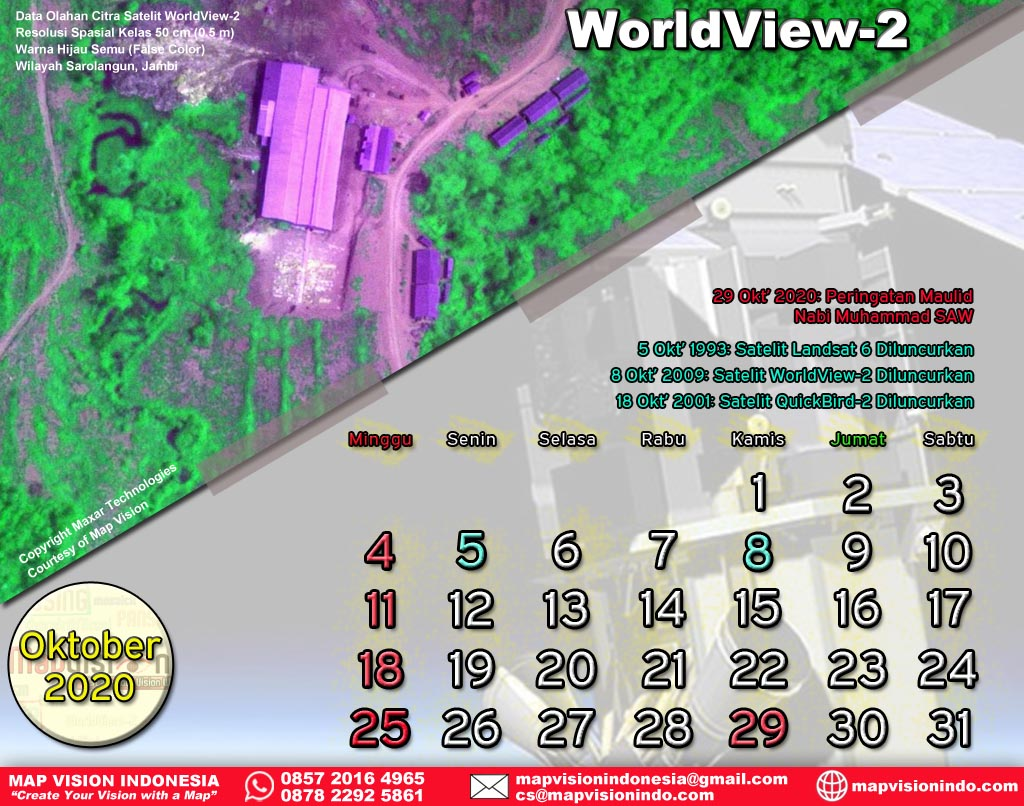 kalender 2020, kalender nasional 2020, hari libur nasional 2020, kalender 2020 indonesia, sejarah satelit observasi bumi, tanggal peluncuran satelit observasi bumi, cuti bersama tahun 2020, citra satelit, gambar satelit, gambar permukaan bumi, gambaran permukaan bumi, gambar objek dari atas, jual citra satelit, jual gambar satelit, jual citra quickbird, jual citra satelit quickbird, jual quickbird, jual worldview-1, jual citra worldview-1, jual citra satelit worldview-1, jual worldview-2, jual citra worldview-2, jual citra satelit worldview-2, jual geoeye-1, jual citra satelit geoeye-1, jual citra geoeye-1, jual ikonos, jual citra ikonos, jual citra satelit ikonos, jual alos, jual citra alos, jual citra satelit alos, jual alos prism, jual citra alos prism, jual citra satelit alos prism, jual alos avnir-2, jual citra alos avnir-2, jual citra satelit alos avnir-2, jual pleiades, jual citra satelit pleiades, jual citra pleiades, jual spot 6, jual citra spot 6, jual citra satelit spot 6, jual citra spot, jual spot, jual citra satelit spot, jual citra satelit astrium, order citra satelit, order data citra satelit, jual software pemetaan, jual aplikasi pemetaan, jual landsat, jual citra landsat, jual citra satelit landsat, order data landsat, order citra landsat, order citra satelit landsat, mapping data citra satelit, mapping citra, pemetaan, mengolah data citra satelit, olahan data citra satelit, jual citra satelit murah, beli citra satelit, jual citra satelit resolusi tinggi, peta citra satelit, jual citra worldview-3, jual citra satelit worldview-3, jual worldview-3, order citra satelit worldview-3, order worldview-3, order citra worldview-3, dem, jual dem, dem srtm, dem srtm 90 meter, dem srtm 30 meter, jual dem srtm 90 meter, jual dem srtm 30 meter, jual ifsar, jual dem ifsar, jual dsm ifsar, jual dtm ifsar, jual worlddem, jual alos world 3d, jual dem alos world 3d, alos world 3d, pengolahan alos world 3d, jasa pengolahan alos world 3d, jual spot 7, jual citra spot 