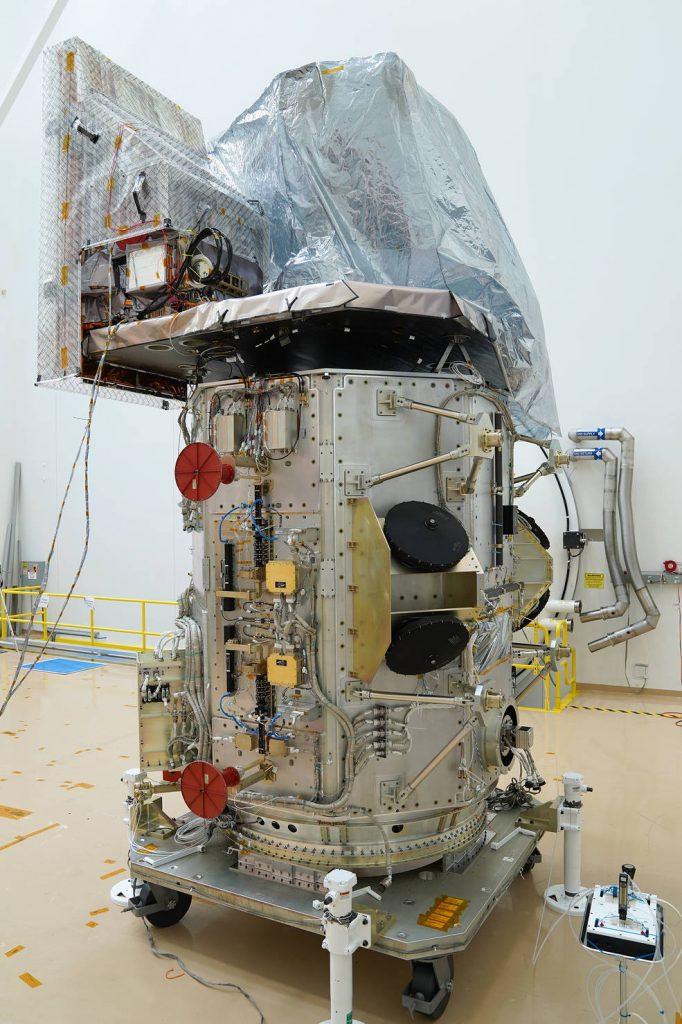 orbital atk, northrop grumman innovation systems, pembuatan satelit landsat 9, instrumen tirs, instrumen tirs-2, instrumen oli, instrumen oli-2, sensor tirs, sensor tirs-2, sensor oli, sensor oli-2, sensor oli-2 pada satelit landsat 9, sensor tirs-2 pada satelit landsat 9, sensor oli pada satelit landsat 8, sensor tirs pada landsat 8, biaya pembuatan satelit landsat 9, rencana peluncuran satelit landsat 9, nasa, usgs, citra satelit, gambar satelit, gambar permukaan bumi, gambaran permukaan bumi, gambar objek dari atas, jual citra satelit, jual gambar satelit, jual citra quickbird, jual citra satelit quickbird, jual quickbird, jual worldview-1, jual citra worldview-1, jual citra satelit worldview-1, jual worldview-2, jual citra worldview-2, jual citra satelit worldview-2, jual geoeye-1, jual citra satelit geoeye-1, jual citra geoeye-1, jual ikonos, jual citra ikonos, jual citra satelit ikonos, jual alos, jual citra alos, jual citra satelit alos, jual alos prism, jual citra alos prism, jual citra satelit alos prism, jual alos avnir-2, jual citra alos avnir-2, jual citra satelit alos avnir-2, jual pleiades, jual citra satelit pleiades, jual citra pleiades, jual spot 6, jual citra spot 6, jual citra satelit spot 6, jual citra spot, jual spot, jual citra satelit spot, jual citra satelit astrium, order citra satelit, order data citra satelit, jual software pemetaan, jual aplikasi pemetaan, jual landsat, jual citra landsat, jual citra satelit landsat, order data landsat, order citra landsat, order citra satelit landsat, mapping data citra satelit, mapping citra, pemetaan, mengolah data citra satelit, olahan data citra satelit, jual citra satelit murah, beli citra satelit, jual citra satelit resolusi tinggi, peta citra satelit, jual citra worldview-3, jual citra satelit worldview-3, jual worldview-3, order citra satelit worldview-3, order worldview-3, order citra worldview-3, dem, jual dem, dem srtm, dem srtm 90 meter, dem srtm 30 meter, jual dem srtm 90 meter, jual dem srt