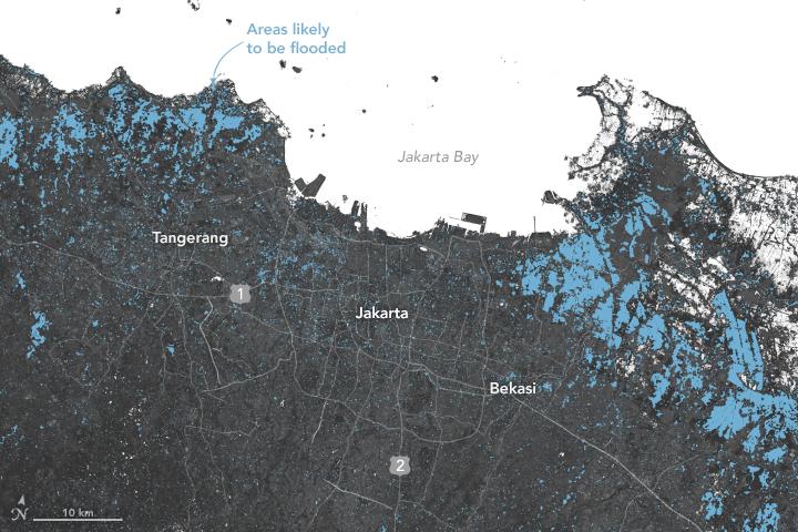 peta banjir jakarta, peta banjir jawa barat, peta banjir jabodetabek, banjir jabodetabek 2019, banjir bekasi 2019, korban jiwa banjir 2019, korban jiwa banjir jakarta 2019, pengungsi banjir jakarta, penyebab banjir di jakarta 2019, citra radar area yang berpotensi terkena banjir, satelit sentinel-1, sar, bnpb, petabencanaid, yayasan peta bencana, citra satelit, gambar satelit, gambar permukaan bumi, gambaran permukaan bumi, gambar objek dari atas, jual citra satelit, jual gambar satelit, jual citra quickbird, jual citra satelit quickbird, jual quickbird, jual worldview-1, jual citra worldview-1, jual citra satelit worldview-1, jual worldview-2, jual citra worldview-2, jual citra satelit worldview-2, jual geoeye-1, jual citra satelit geoeye-1, jual citra geoeye-1, jual ikonos, jual citra ikonos, jual citra satelit ikonos, jual alos, jual citra alos, jual citra satelit alos, jual alos prism, jual citra alos prism, jual citra satelit alos prism, jual alos avnir-2, jual citra alos avnir-2, jual citra satelit alos avnir-2, jual pleiades, jual citra satelit pleiades, jual citra pleiades, jual spot 6, jual citra spot 6, jual citra satelit spot 6, jual citra spot, jual spot, jual citra satelit spot, jual citra satelit astrium, order citra satelit, order data citra satelit, jual software pemetaan, jual aplikasi pemetaan, jual landsat, jual citra landsat, jual citra satelit landsat, order data landsat, order citra landsat, order citra satelit landsat, mapping data citra satelit, mapping citra, pemetaan, mengolah data citra satelit, olahan data citra satelit, jual citra satelit murah, beli citra satelit, jual citra satelit resolusi tinggi, peta citra satelit, jual citra worldview-3, jual citra satelit worldview-3, jual worldview-3, order citra satelit worldview-3, order worldview-3, order citra worldview-3, dem, jual dem, dem srtm, dem srtm 90 meter, dem srtm 30 meter, jual dem srtm 90 meter, jual dem srtm 30 meter, jual ifsar, jual dem ifsar, jual dsm ifsar, jual dtm ifsar, j