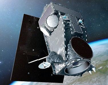 jual citra satelit worldview legion, order citra satelit worldview legion, beli citra satelit worldview legion, citra satelit, gambar satelit, gambar permukaan bumi, gambaran permukaan bumi, gambar objek dari atas, jual citra satelit, jual gambar satelit, jual citra quickbird, jual citra satelit quickbird, jual quickbird, jual worldview-1, jual citra worldview-1, jual citra satelit worldview-1, jual worldview-2, jual citra worldview-2, jual citra satelit worldview-2, jual geoeye-1, jual citra satelit geoeye-1, jual citra geoeye-1, jual ikonos, jual citra ikonos, jual citra satelit ikonos, jual alos, jual citra alos, jual citra satelit alos, jual alos prism, jual citra alos prism, jual citra satelit alos prism, jual alos avnir-2, jual citra alos avnir-2, jual citra satelit alos avnir-2, jual pleiades, jual citra satelit pleiades, jual citra pleiades, jual spot 6, jual citra spot 6, jual citra satelit spot 6, jual citra spot, jual spot, jual citra satelit spot, jual citra satelit astrium, order citra satelit, order data citra satelit, jual software pemetaan, jual aplikasi pemetaan, jual landsat, jual citra landsat, jual citra satelit landsat, order data landsat, order citra landsat, order citra satelit landsat, mapping data citra satelit, mapping citra, pemetaan, mengolah data citra satelit, olahan data citra satelit, jual citra satelit murah, beli citra satelit, jual citra satelit resolusi tinggi, peta citra satelit, jual citra worldview-3, jual citra satelit worldview-3, jual worldview-3, order citra satelit worldview-3, order worldview-3, order citra worldview-3, dem, jual dem, dem srtm, dem srtm 90 meter, dem srtm 30 meter, jual dem srtm 90 meter, jual dem srtm 30 meter, jual ifsar, jual dem ifsar, jual dsm ifsar, jual dtm ifsar, jual worlddem, jual alos world 3d, jual dem alos world 3d, alos world 3d, pengolahan alos world 3d, jasa pengolahan alos world 3d, jual spot 7, jual citra spot 7, jual citra satelit spot 7, jual citra satelit sentinel, jual citra satelit 