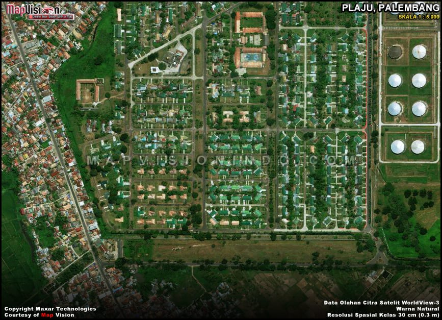 citra satelit, gambar satelit, gambar permukaan bumi, gambaran permukaan bumi, gambar objek dari atas, jual citra satelit, jual gambar satelit, jual citra quickbird, jual citra satelit quickbird, jual quickbird, jual worldview-1, jual citra worldview-1, jual citra satelit worldview-1, jual worldview-2, jual citra worldview-2, jual citra satelit worldview-2, jual geoeye-1, jual citra satelit geoeye-1, jual citra geoeye-1, jual ikonos, jual citra ikonos, jual citra satelit ikonos, jual alos, jual citra alos, jual citra satelit alos, jual alos prism, jual citra alos prism, jual citra satelit alos prism, jual alos avnir-2, jual citra alos avnir-2, jual citra satelit alos avnir-2, jual pleiades, jual citra satelit pleiades, jual citra pleiades, jual spot 6, jual citra spot 6, jual citra satelit spot 6, jual citra spot, jual spot, jual citra satelit spot, jual citra satelit astrium, order citra satelit, order data citra satelit, jual software pemetaan, jual aplikasi pemetaan, jual landsat, jual citra landsat, jual citra satelit landsat, order data landsat, order citra landsat, order citra satelit landsat, mapping data citra satelit, mapping citra, pemetaan, mengolah data citra satelit, olahan data citra satelit, jual citra satelit murah, beli citra satelit, jual citra satelit resolusi tinggi, peta citra satelit, jual citra worldview-3, jual citra satelit worldview-3, jual worldview-3, order citra satelit worldview-3, order worldview-3, order citra worldview-3, dem, jual dem, dem srtm, dem srtm 90 meter, dem srtm 30 meter, jual dem srtm 90 meter, jual dem srtm 30 meter, jual ifsar, jual dem ifsar, jual dsm ifsar, jual dtm ifsar, jual worlddem, jual alos world 3d, jual dem alos world 3d, alos world 3d, pengolahan alos world 3d, jasa pengolahan alos world 3d, jual spot 7, jual citra spot 7, jual citra satelit spot 7, jual citra satelit sentinel, jual citra satelit sentinel-2a, jual citra sentinel-2a, jual sentinel-2a, pengolahan citra satelit sentinel, pengolahan citra satel