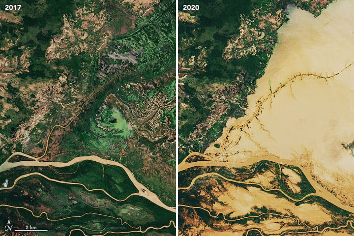 citra satelit madagaskar, pulau keempat terbesar di dunia, pulau terbesar di dunia, banjir di madagaskar, tanah longsor di madagaskar, citra satelit, gambar satelit, gambar permukaan bumi, gambaran permukaan bumi, gambar objek dari atas, jual citra satelit, jual gambar satelit, jual citra quickbird, jual citra satelit quickbird, jual quickbird, jual worldview-1, jual citra worldview-1, jual citra satelit worldview-1, jual worldview-2, jual citra worldview-2, jual citra satelit worldview-2, jual geoeye-1, jual citra satelit geoeye-1, jual citra geoeye-1, jual ikonos, jual citra ikonos, jual citra satelit ikonos, jual alos, jual citra alos, jual citra satelit alos, jual alos prism, jual citra alos prism, jual citra satelit alos prism, jual alos avnir-2, jual citra alos avnir-2, jual citra satelit alos avnir-2, jual pleiades, jual citra satelit pleiades, jual citra pleiades, jual spot 6, jual citra spot 6, jual citra satelit spot 6, jual citra spot, jual spot, jual citra satelit spot, jual citra satelit astrium, order citra satelit, order data citra satelit, jual software pemetaan, jual aplikasi pemetaan, jual landsat, jual citra landsat, jual citra satelit landsat, order data landsat, order citra landsat, order citra satelit landsat, mapping data citra satelit, mapping citra, pemetaan, mengolah data citra satelit, olahan data citra satelit, jual citra satelit murah, beli citra satelit, jual citra satelit resolusi tinggi, peta citra satelit, jual citra worldview-3, jual citra satelit worldview-3, jual worldview-3, order citra satelit worldview-3, order worldview-3, order citra worldview-3, dem, jual dem, dem srtm, dem srtm 90 meter, dem srtm 30 meter, jual dem srtm 90 meter, jual dem srtm 30 meter, jual ifsar, jual dem ifsar, jual dsm ifsar, jual dtm ifsar, jual worlddem, jual alos world 3d, jual dem alos world 3d, alos world 3d, pengolahan alos world 3d, jasa pengolahan alos world 3d, jual spot 7, jual citra spot 7, jual citra satelit spot 7, jual citra satelit sentin